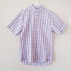 Vineyard Vines | Tucker Button Down Shirt